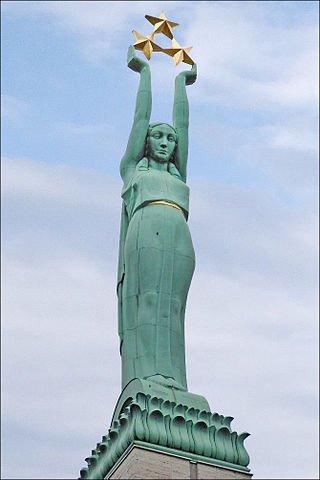 אנדרטת החירות